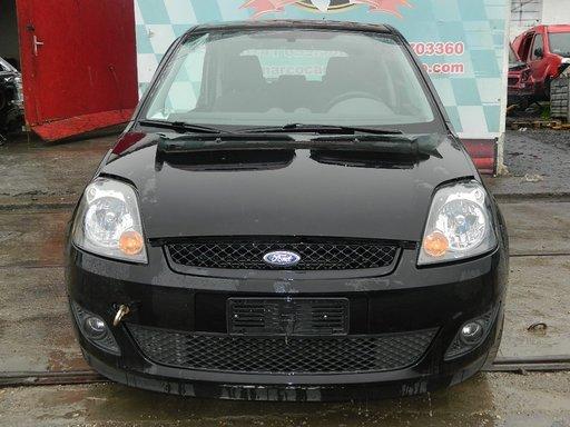 Dezmembrez Ford Fiesta , 2005-2008