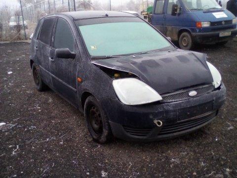 Dezmembrez Ford Fiesta 2005 HATCHBACK 1.3