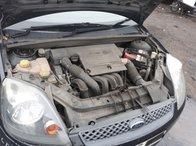 Dezmembrez Ford Fiesta 2006 1.4 i