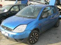 Dezmembrez Ford Fiesta din 2004, 1.3b,