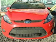 Dezmembrez Ford Fiesta