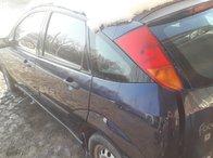 Dezmembrez Ford Focus 1 1.4 benzina hatchback 1998-2004