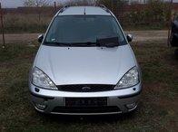 Dezmembrez Ford Focus 1 1.8 tdci 2002