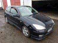 Dezmembrez Ford Focus 1 1.8 TDCi 85kw 115cp 2004
