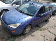 Dezmembrez Ford Focus 1 2001 1.6 benzina