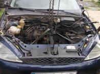 Dezmembrez FORD FOCUS,1.6 16 V.,74 KW,varianta sedan