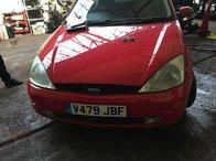 Dezmembrez Ford Focus 1.6 16v 2002