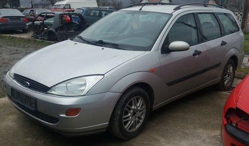 Dezmembrez - Ford Focus 1.6 2001-2005