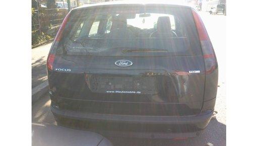Dezmembrez ford focus 1,6 tdci, 1,8tdci din 2005-2013 facelift