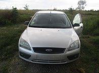 Dezmembrez Ford Focus 1.6 TDCI 2006