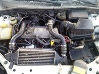 Dezmembrez Ford Focus 1.8 DI/TDDI 66kw an 2002