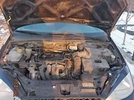 Dezmembrez FORD FOCUS 1,an 2003,1.6 16 V.,74 KW