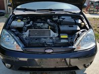 Dezmembrez Ford Focus 1 Coupe 1.8 TDCI 2003 FFDA