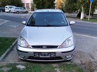 Dezmembrez Ford Focus 1 Hatchback 1.8 TDCI 2004 FFDA