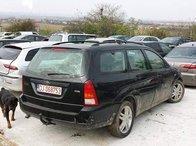 Dezmembrez Ford Focus 1800 tdci an 2003