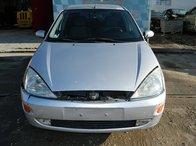 Dezmembrez Ford Focus , 1998-2001