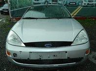 Dezmembrez Ford Focus 1999-2002