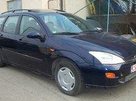 Dezmembrez Ford Focus 2.0 Benzina an 2000