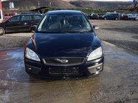 Dezmembrez Ford Focus 2 1.6 TDCI 109cp 543