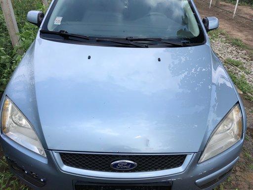 Dezmembrez Ford Focus 2 1.6 tdci 2004 - 2008