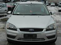 Dezmembrez Ford Focus 2 , 2004-2008