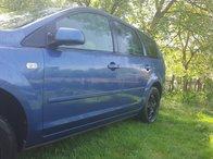 Dezmembrez Ford Focus 2 - 2007 - 1.8TDCi KKDA 85Kw