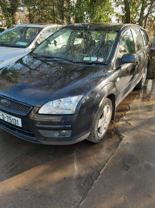 Dezmembrez ford focus 2 diesel sau benzină