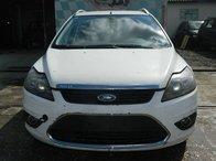 Dezmembrez Ford Focus 2 facelift , 2008-2011