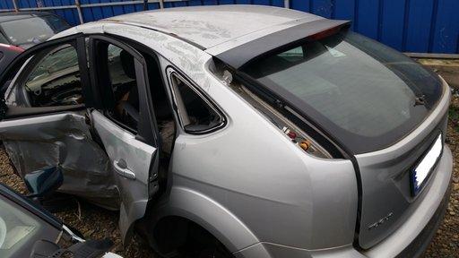 Dezmembrez Ford Focus 2, facelift, 2009, 1.6i,cut.