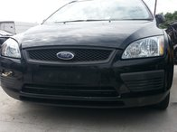 Dezmembrez Ford Focus 2 Turnier 2007 1.6 TDCI 109cp
