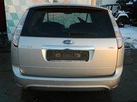Dezmembrez Ford Focus 2 Wagon , 2008-2010