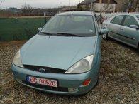 Dezmembrez Ford Focus , 2000, 1,8 B