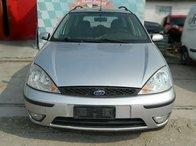 Dezmembrez Ford Focus , 2001-2005 ( Facelift )