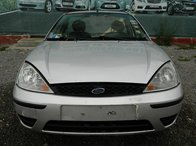 Dezmembrez Ford Focus , 2001-2005