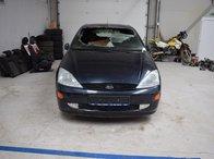 Dezmembrez Ford Focus 2001 Hatchback 1.8 TDDI