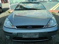 Dezmembrez Ford Focus - 2002