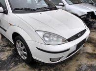 Dezmembrez Ford Focus 2003,1600 cm