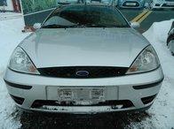Dezmembrez Ford Focus - 2003