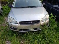 Dezmembrez Ford Focus 2006 sedan 1.6