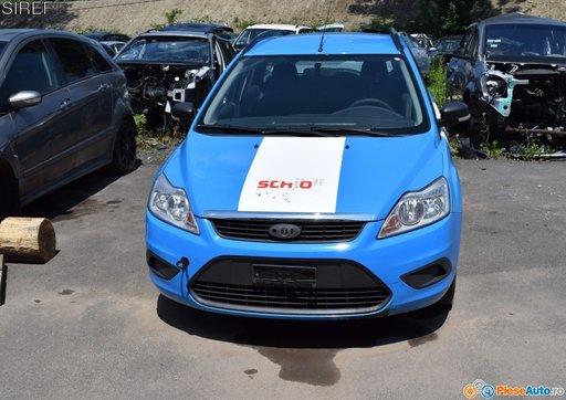 Dezmembrez Ford Focus 2008 Focus 2 1.6 B