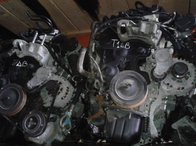 Dezmembrez Ford Focus 3 an 2012 1.6 TDCI T1DA, T1DB