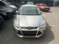 Dezmembrez Ford FOCUS 3 MK3 2012 1.6 TDCI