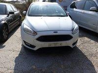 Dezmembrez Ford Focus 3