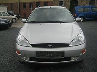 Dezmembrez Ford Focus an 1998-2004
