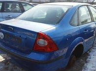 Dezmembrez Ford Focus, an 2008, 1.6 benzina