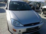 Dezmembrez Ford Focus break 1.8 TDdi, an 2000