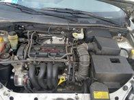 Dezmembrez Ford Focus break, an 2003, 1.6 benzina