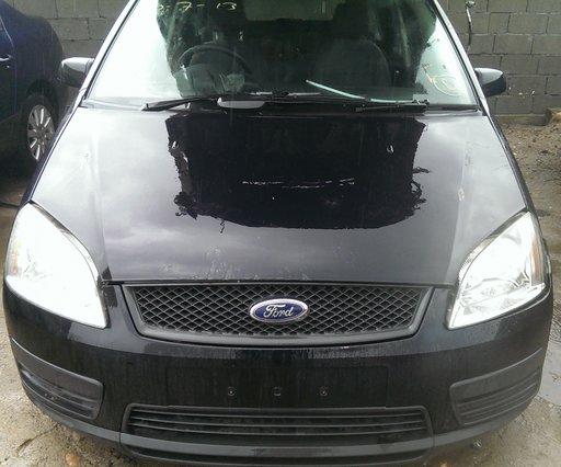 Dezmembrez Ford Focus C-Max 1.6 TDCI