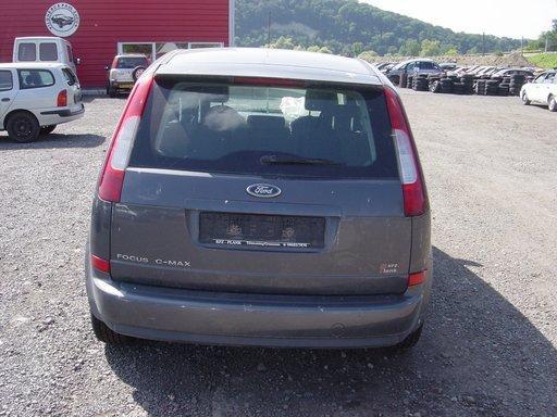 Dezmembrez Ford Focus C max 2005
