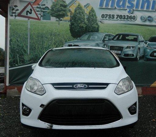 Dezmembrez Ford Focus C-Max - 2010